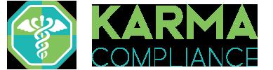 Karma Compliance Logo